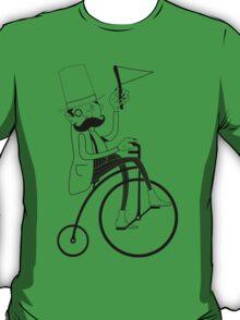 Tally Ho Tee T-Shirt