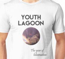 Youth Lagoon Unisex T-Shirt
