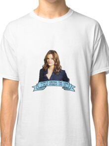 Beckett Classic T-Shirt