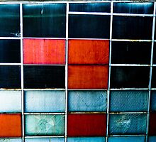 Panes by timboss81