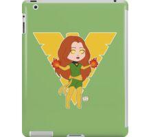 Chibi Phoenix iPad Case/Skin