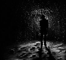 alone by doriana