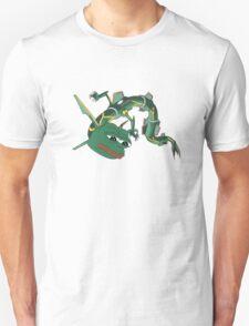 PokePepe Unisex T-Shirt