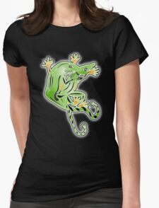 loving lizards T-Shirt