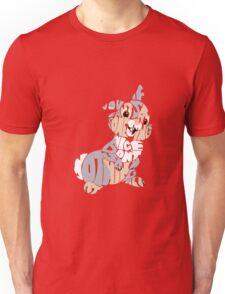 Thumper T-Shirt