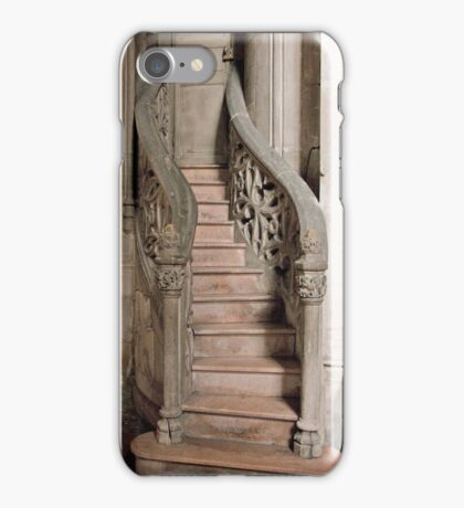 Stone And Marble iPhone Case/Skin