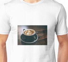 Coffee Unisex T-Shirt