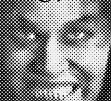 Trilogy of Terror Sticker