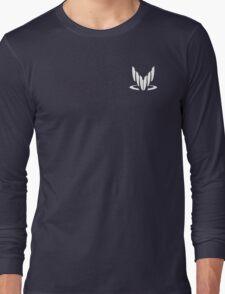 Spectre logo Long Sleeve T-Shirt