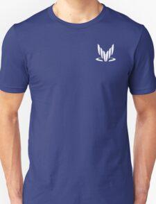 Spectre logo T-Shirt