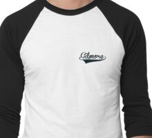 Gilmore  Men's Baseball ¾ T-Shirt