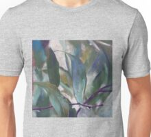 'Gumdrops' Unisex T-Shirt