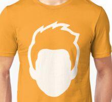 Face Silhouette! T-Shirt