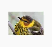 Cape May Warbler Unisex T-Shirt