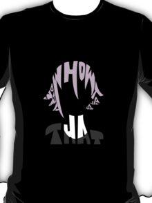 Crona T-Shirt