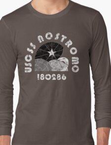 Nostromo Long Sleeve T-Shirt