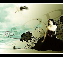 fantasea by marshdine