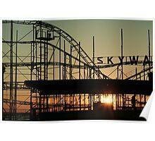 skyways Poster