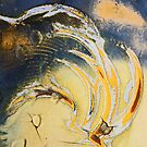 blowin' in the wind by Lynne Prestebak