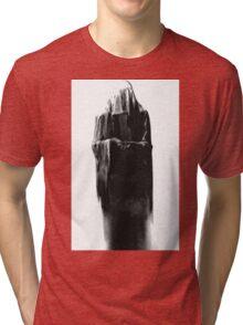 Spectre Tri-blend T-Shirt