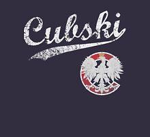 Cubski Chicago Polish T-Shirt