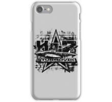Il-2 iPhone Case/Skin