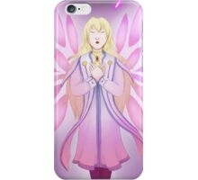 Colette the Chosen One iPhone Case/Skin