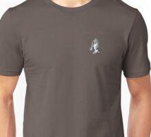 Krept & Konan 7 God Unisex T-Shirt