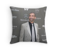 You look like a Super STAR! Throw Pillow