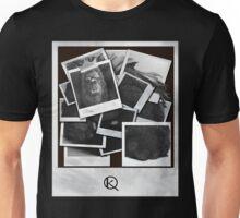 Gorilla King: Polaroid T-Shirt