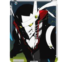 Perosna 4- Izanagi iPad Case/Skin