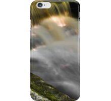 Canyon Zen iPhone Case/Skin