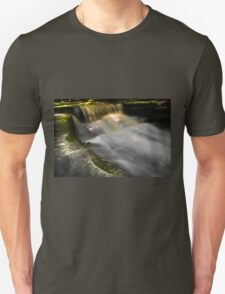 Canyon Zen Unisex T-Shirt