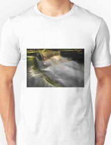 Canyon Zen T-Shirt