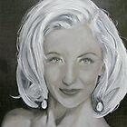 Sunette by Susan van Zyl
