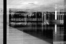 Latitude illusion by richman
