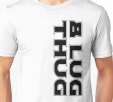 8 LUG THUG Unisex T-Shirt