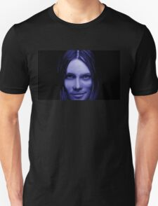 DM : Girl from In Your Room video in 1993 concert T-Shirt