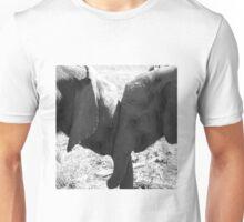 Devoted friends Unisex T-Shirt