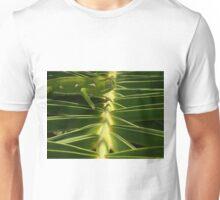 Chameleon 1 Unisex T-Shirt