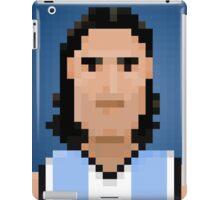 Luis Scola - Argentina iPad Case/Skin