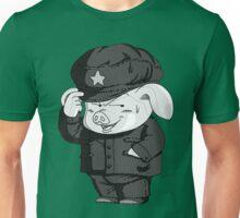 Oolong Unisex T-Shirt
