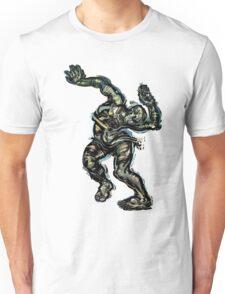 DM : It's Called a Heart - First part Unisex T-Shirt