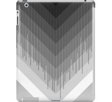 Down iPad Case/Skin