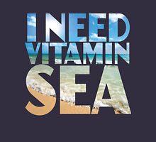 Vitamin Sea Tank Top