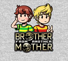 Another MOTHER - Travis & Lucas Unisex T-Shirt