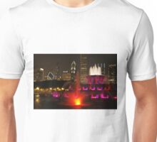 Come to Chicago Unisex T-Shirt