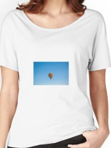 Air Balloon Women's Relaxed Fit T-Shirt