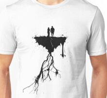 Our Ink Unisex T-Shirt