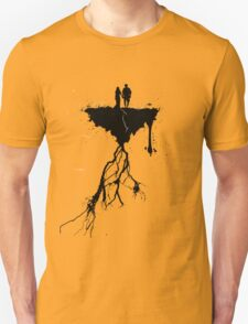 Our Ink T-Shirt